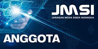 Anggota JMSI News