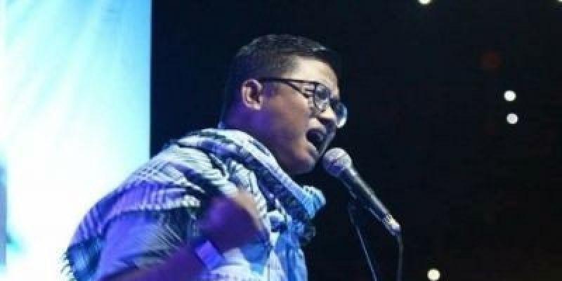 PWI Gelar Lomba Baca Puisi Multi Media untuk Menyambut HPN 2022 di Kendari